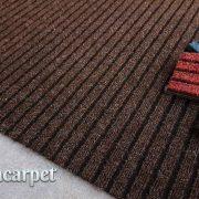 ایا موکت های خود را به قالیشویی بدهیم؟ایا موکت های خود را به قالیشویی بدهیم؟