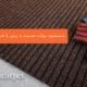 سفارش شستشوی موکت به قالیشویی