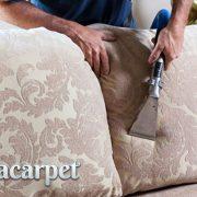 روش های شستشوی مبلمان در قالیشویی ها به چه صورت است؟