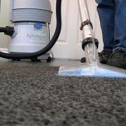 چه موقع نیاز به خشکشویی فرش داریم؟